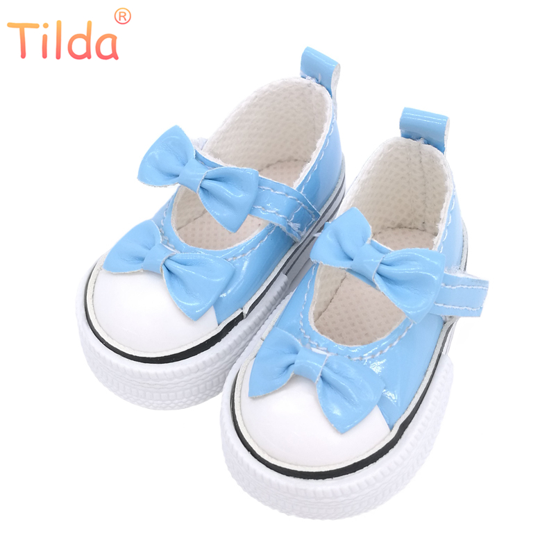 6003 doll shoes-6