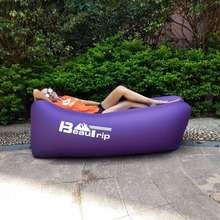 High Quality Inflatables for Pool Indoor & Outdoors Portable Inflatable Lazy Sofa Air Lounger Best Birthday Gifts For Girlfriend
