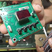 printed circuit board,pcb prototype,circuits board supplier