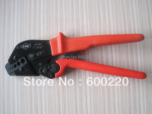 RG-6 RG-59 Coax Cable Hex Steel Connector Crimper/Crimping Tool CATV