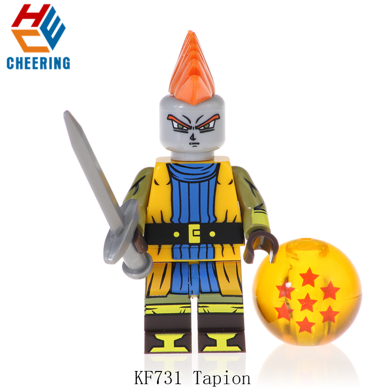 KF731-1