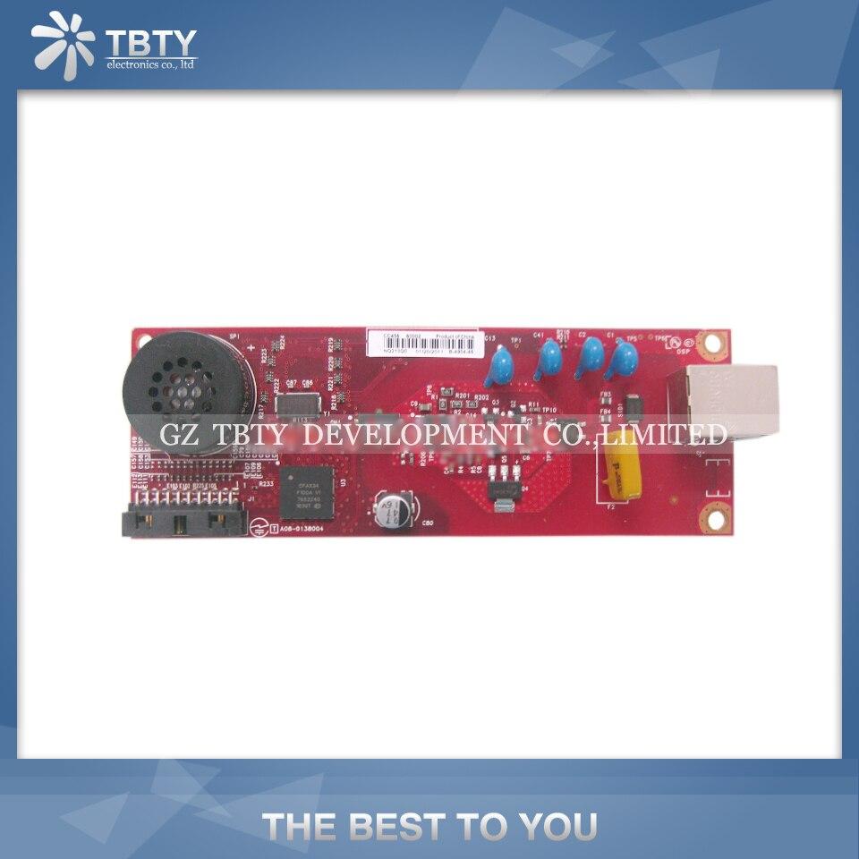 Fax Module Card For HP M4555MFP 4555MFP CM4540 4555 4540 HP4555 HP4540 Fax Boards Network Board On Sale<br>