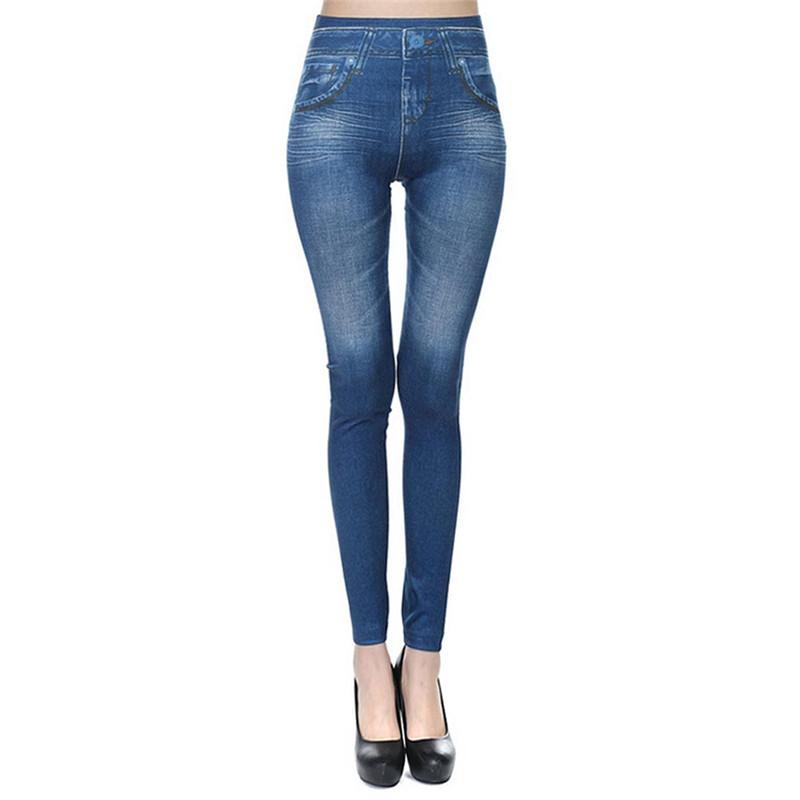 leggings high waist (5)
