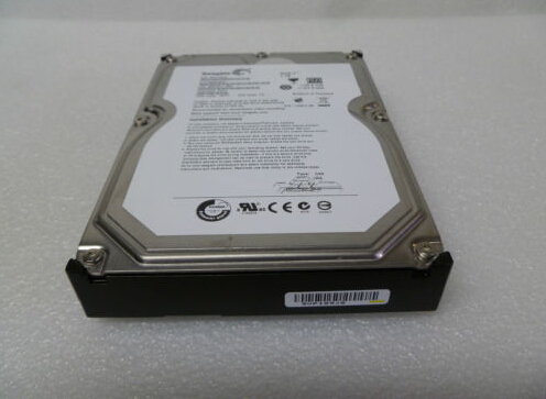 ST31000525SV 1TB Hard Drive SV35 Original 95% New Well Tested Working One Year Warranty<br><br>Aliexpress