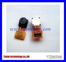 1.0megapixels camera module with flex cable base on OV9712 cmos sensor video support 720P(HD)(Hong Kong)