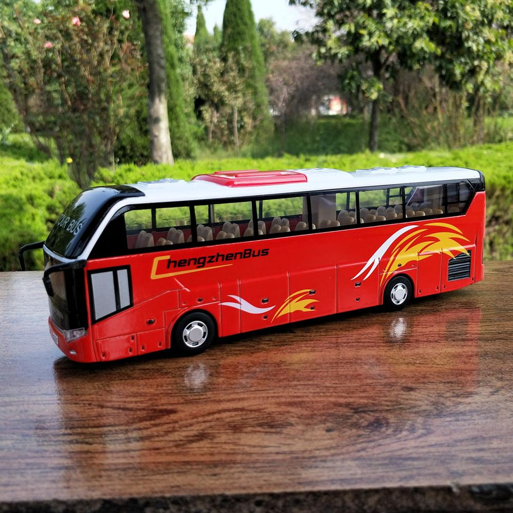 Caipo Travelling Bus New (3)