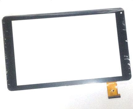 Original Touch Screen Digitizer For 10.1 prestigio MULTIPAD PMT5021 3G Smart Muze 5021 Tablet Panel Glass Sensor Free Shipping<br><br>Aliexpress