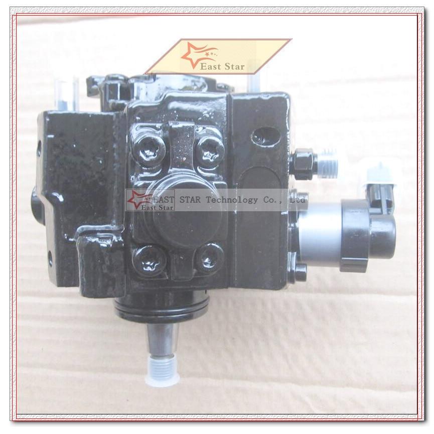 deguo---1111300 E06 1111300E06 0445010159 Diesel Fuel Injection Pump For Great Wall Wingle 5 HAVAL H5 H6 GW2.5TCI GW2 (5)
