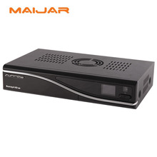 sunray sun800hd se wifi  Enigma2 linux HD work for OE2.0 multimedia sim2.1 inside 800se oem dvb-s2 satellite receiver