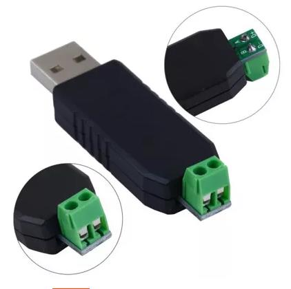 USB to RS485 (2)