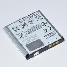 Replacement Battery BST-38 For Sony Ericsson C510,C902,C905,C905a,K770,K770i,K580,K850i,K858,R300,R306,S312,S500 T658,W580,W580i