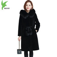 New-Winter-Women-Imitation-Fur-Wool-Coat-Fashion-High-Quality-Solid-Color-Hooded-Fox-Fur-Collar.jpg_200x200