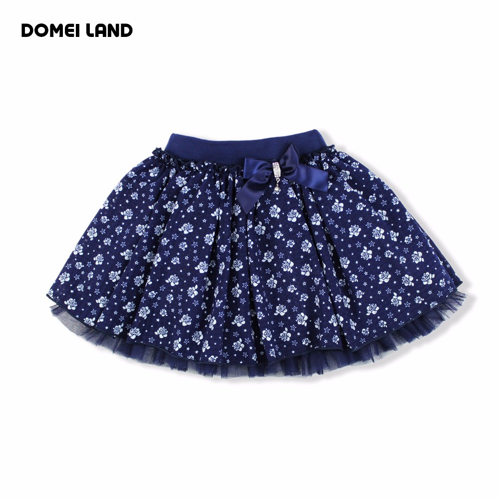 2016 Fashion Summer clothing Children Gir Cute bab...
