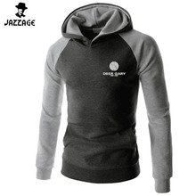 New Brand Sweatshirt Men Hoodies Fashion Solid Fleece Hoodie Mens Hip Hop Pullover Men's Tracksuits Moleton Masculino DUE88