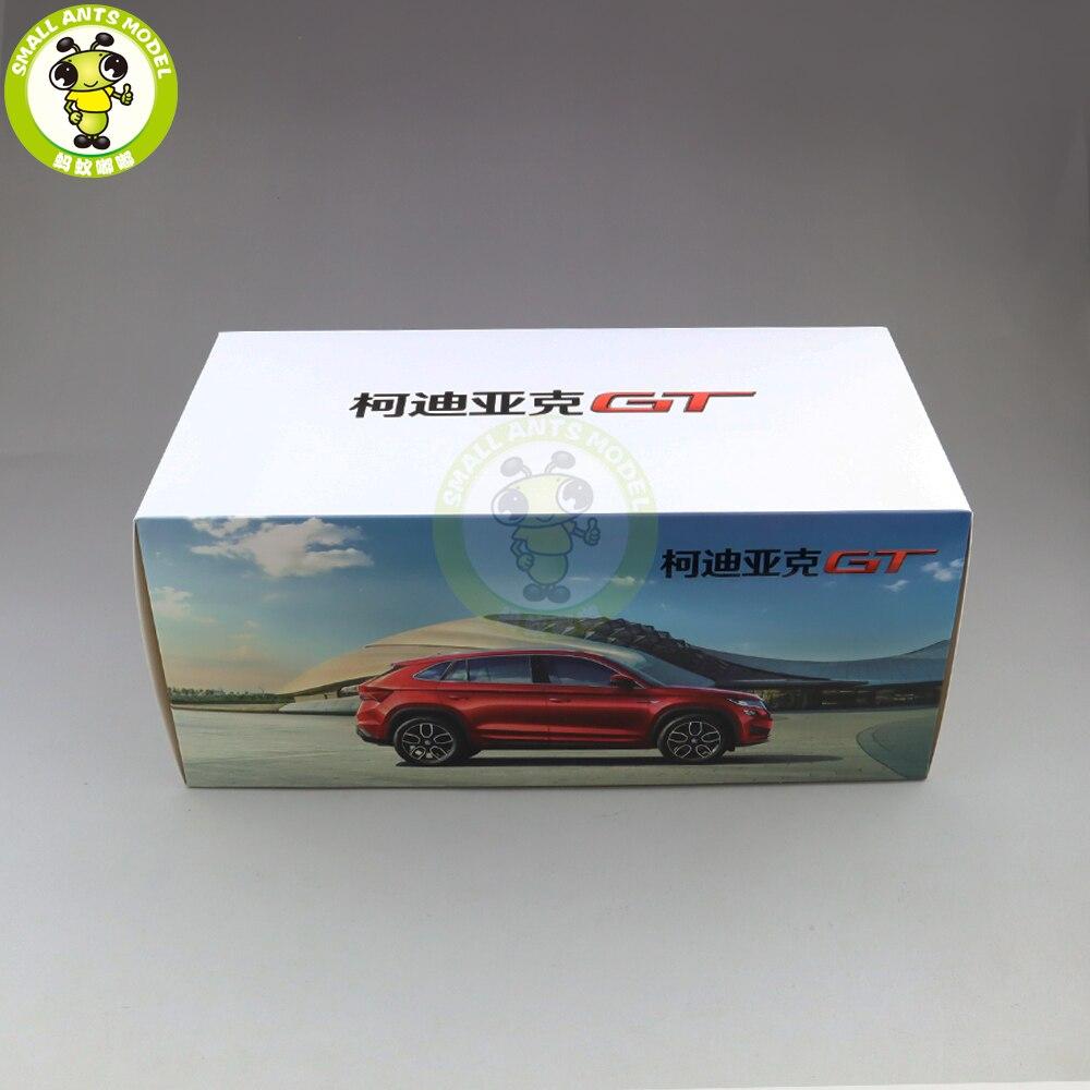 GT 14
