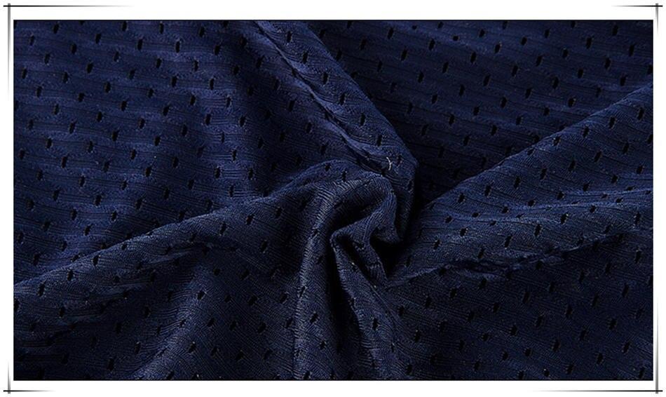 0015mens underwear boxers6