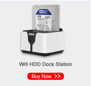 Rubber hdd ssd case 5GBPS high speed sata USB 3.0 2.5 hard disk hdd caddy External Hard drive metal device personal storage item