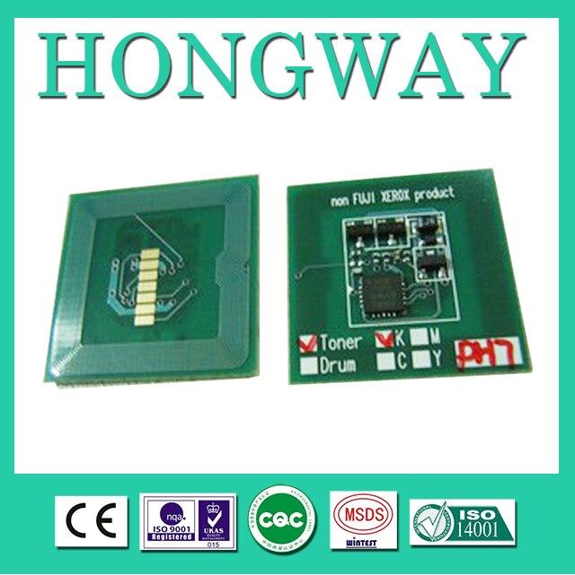 SCX D6345A Laser Printer cartridge chip Reset for Samsung SCX 6345 Toner chip<br><br>Aliexpress