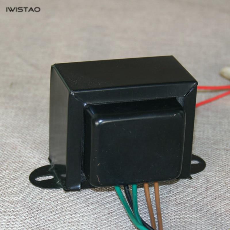 WHFT-PT-Matisse3l