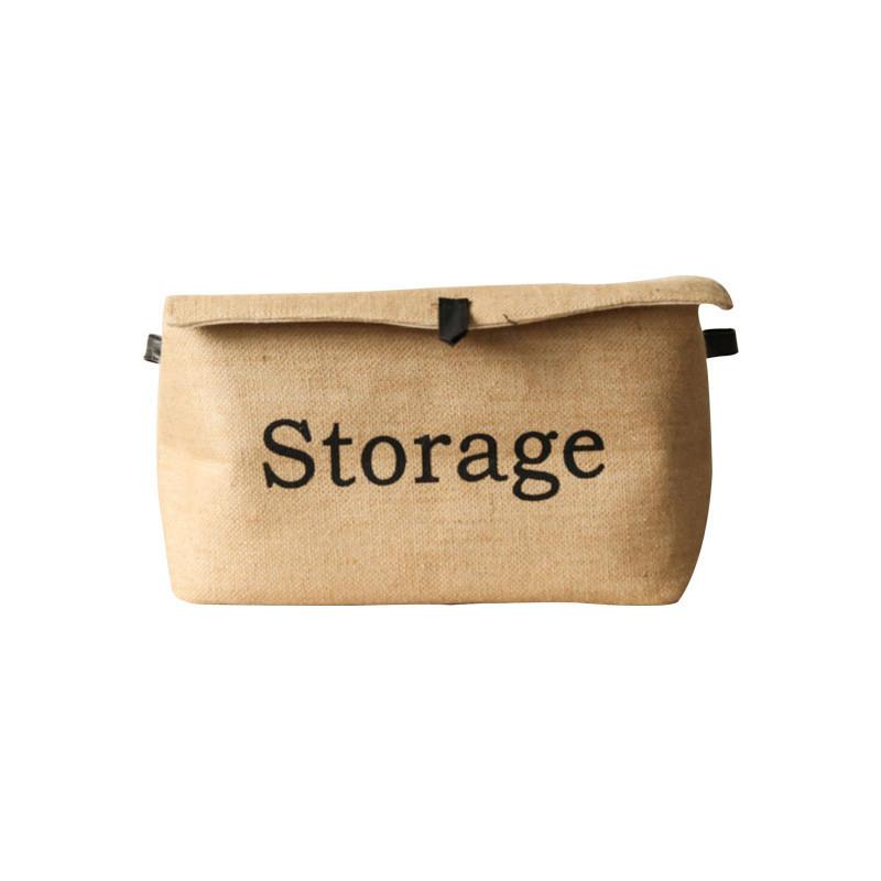 storage bag (16)
