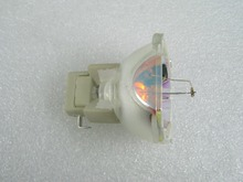 High quality Projector bulb L1720A  for HP mp3220 / mp3222 with Japan phoenix original lamp burner