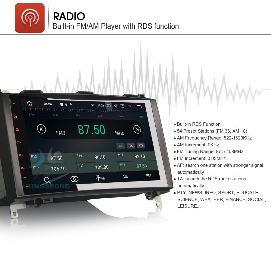 KS3492B-K18-Radio