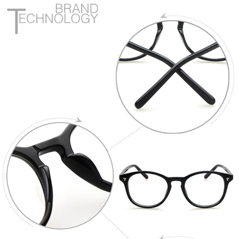 eye glasses frames for women (20)