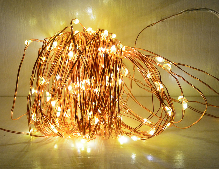 Solar String Light (6)