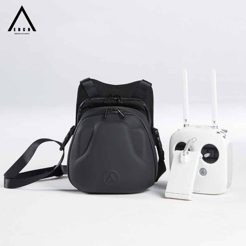 DJI Phantom 4/4 PRO accessories Travel Shoulder Bag Case Suitcase/Remote Control bag For DJI Phantom 4/4 Pro Accessories