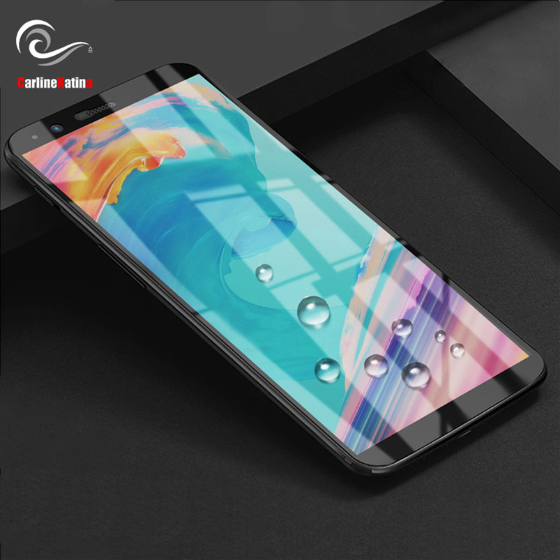 tempered-glass-2-(11)