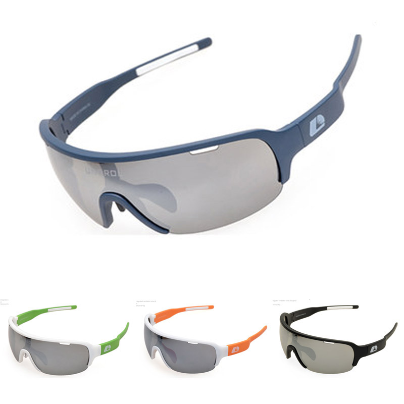2017 New Cycling Glasses Polarized Bicycle Sunglasses Men Women Bike Cycle Glasses gafas ciclismo occhiali MTB Cycling Eyewear<br><br>Aliexpress
