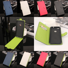 Green Bottom For Google Pixel Case , High Quality Leather Case Cover For Google Pixel Phone Cover Cellphone Shell In Stock(China)