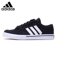Original Adidas GVP Men's Tennis Shoes Sneakers - best Sports stores store