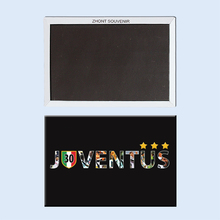 juventus-yuventus-futbol Fridge Magnets Gifts 22155 juventus souvenir Collection