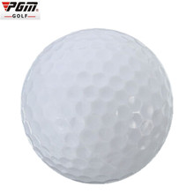 2017 Rushed 80 - 90 Torneo Golf Gifts Pgm New Golf Ball 1 Packtwo Piece 80 - 90 Standard 15 Packs Custom Logo 30 Piece/pack(China)