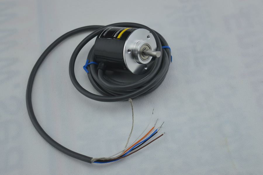 E6B2-CWZ1X 10P 20P 30P 40P 50P 60P,100P 200P 300P 360P 500P 600P 720P 800P P/R E6B2-CWZ1X Rotary Encoder,HAVE IN STOCK<br>