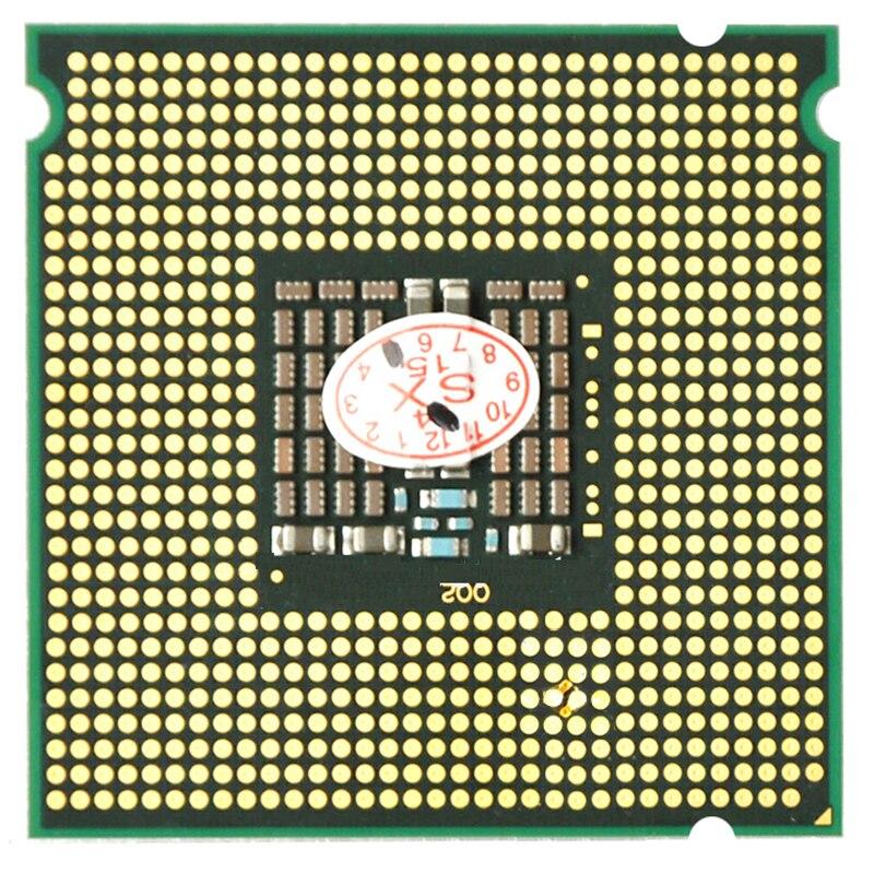 Интернет магазин товары для всей семьи HTB1h7pqjRTH8KJjy0Fiq6ARsXXa0 INTEL XEON X5460 Процессор INTEL X5460 процессора LGA 775 quad core 4 core 3,0 мГц LeveL2 12 м работать на 775 материнская плата