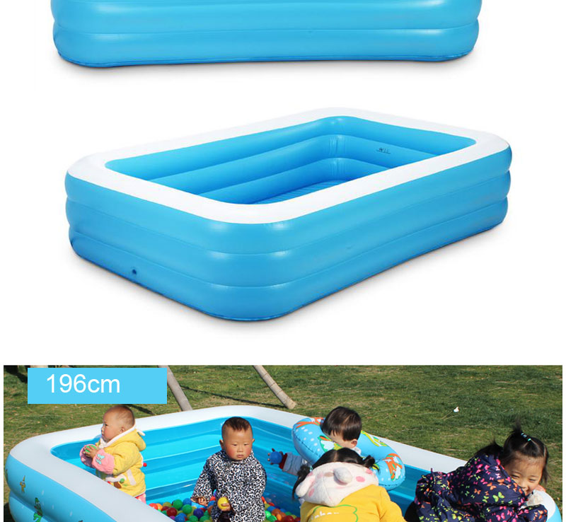 196cm-Inflatable-Pool-Large-Swimming-Pool_05