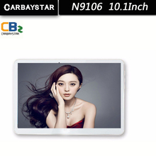 10 Inch Original 3G Phone Call Android smart Tablet pc Android 4.42   WiFi GPS FM Bluetooth  Tablets Pc Ram 2GB Rom 32GB