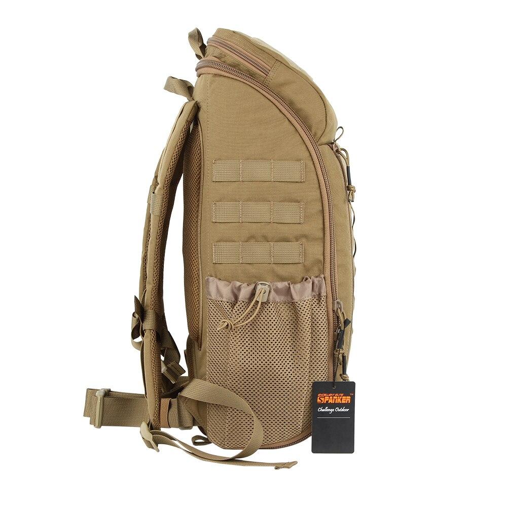 Equipment Dollar Tactical BigBoz.Biz 6