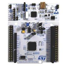 Waveshare stm32 mcu development board stm32f103rbt6 xnucleo-f103rb nucleus-f103rb starter kit compatible with the original(China)