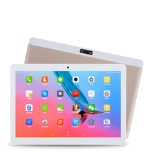 "iBOPAIDA 9.7"" Tablet PC SIM card Android 6.0 Quad Core 3G GPS Bluetooth WIFI cheap tablet pc"