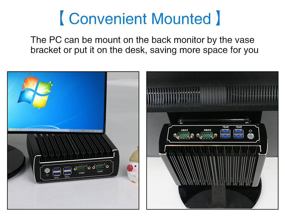 dual ethernet mini pc 17