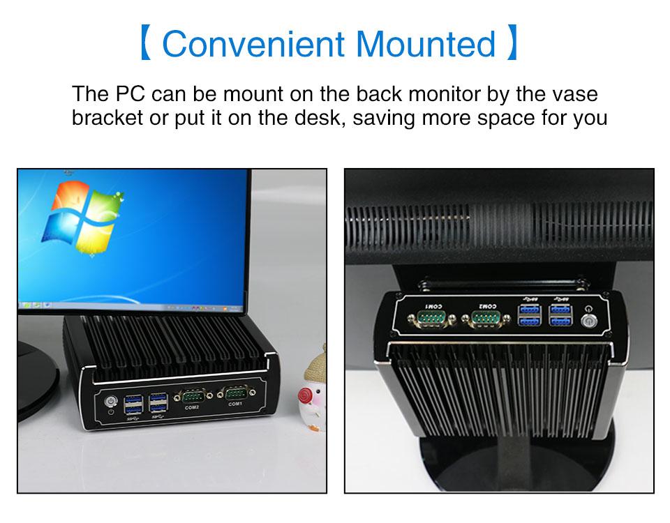 dual ethernet mini pc 17