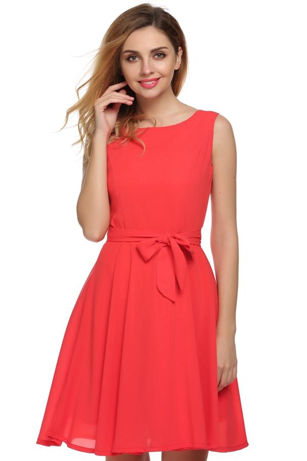 women dress039