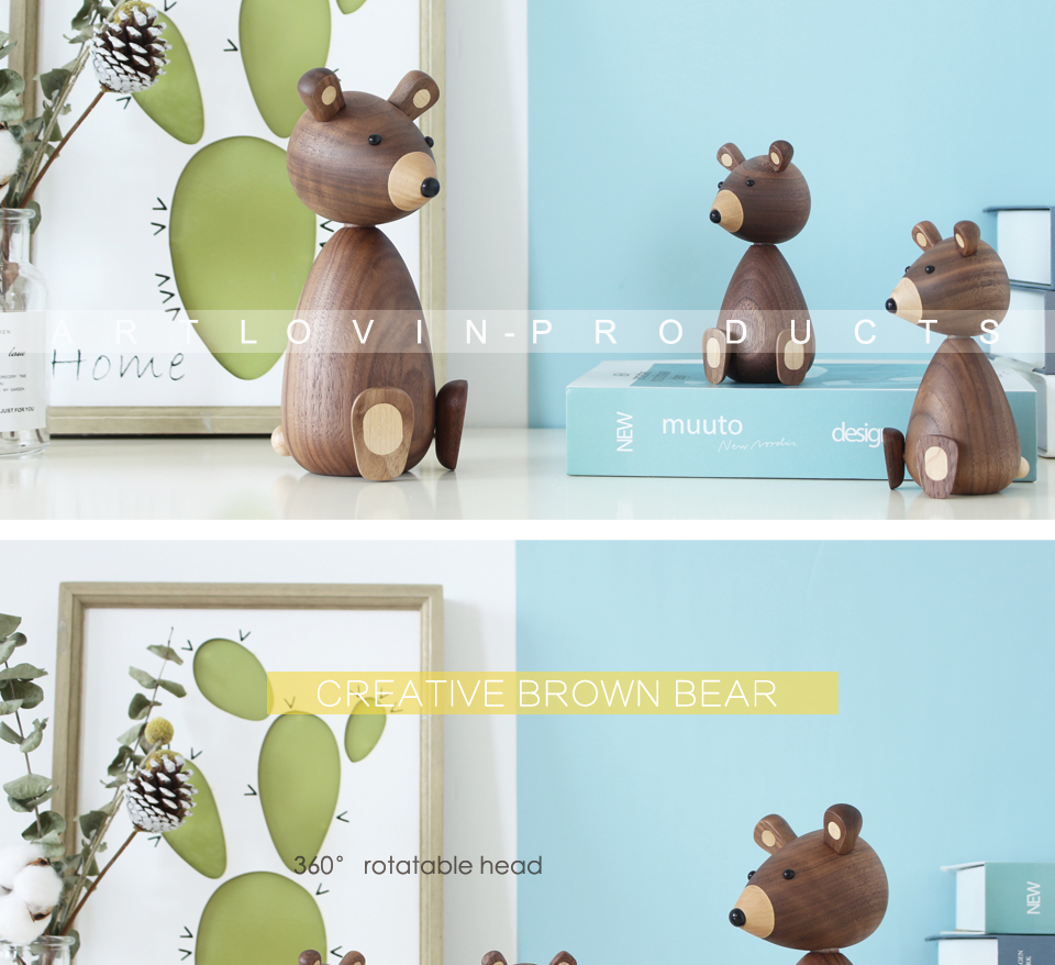Brown-bear_03