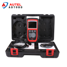100% Original Autel MaxiDAS DS708 Universal Original Autel DS708 Auto Diagnostic Scanner Free Update Online Multi-language ds708
