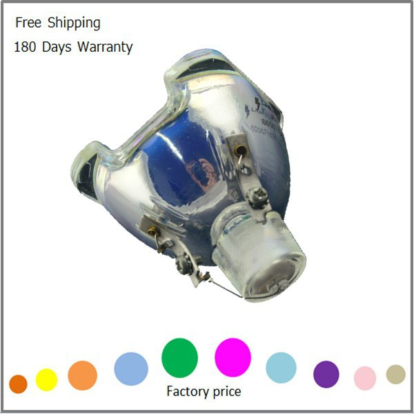 Free shipping  High quality  projector bulb 317-1135      Fit for 4310WX<br><br>Aliexpress