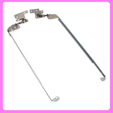 Laptop LCD Hinges for Dell Inspiron 15R N5110 screen axis shaft 34.4IE04.XXX