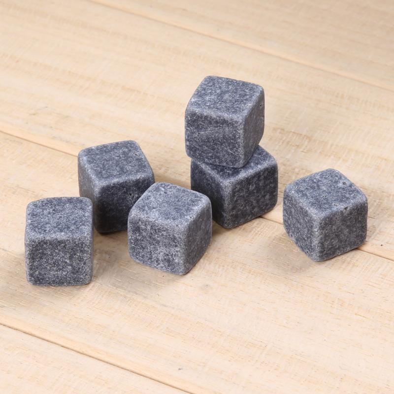 6pcs-Natural-Whiskey-Stones-Sipping-Ice-Cube-Whisky-Stone-Whisky-Rock-Cooler-Wedding-Gift-Favor-Christmas (5)